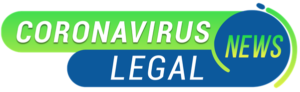 Legal updates about the virus